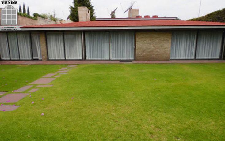 Foto de casa en venta en, pedregal, álvaro obregón, df, 2027419 no 07