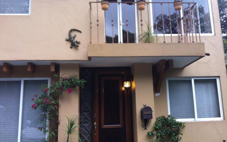 Foto de departamento en venta en, pedregal, álvaro obregón, df, 449063 no 02