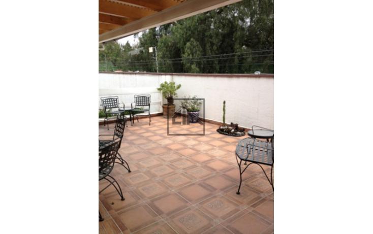 Foto de casa en venta en, pedregal, álvaro obregón, df, 483996 no 04