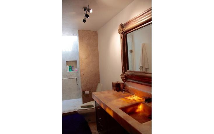 Foto de casa en venta en  , pedregal, álvaro obregón, distrito federal, 1875554 No. 13