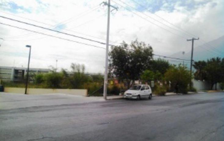Foto de terreno comercial en renta en, pedregal cumbres 1 sector, monterrey, nuevo león, 1149787 no 01