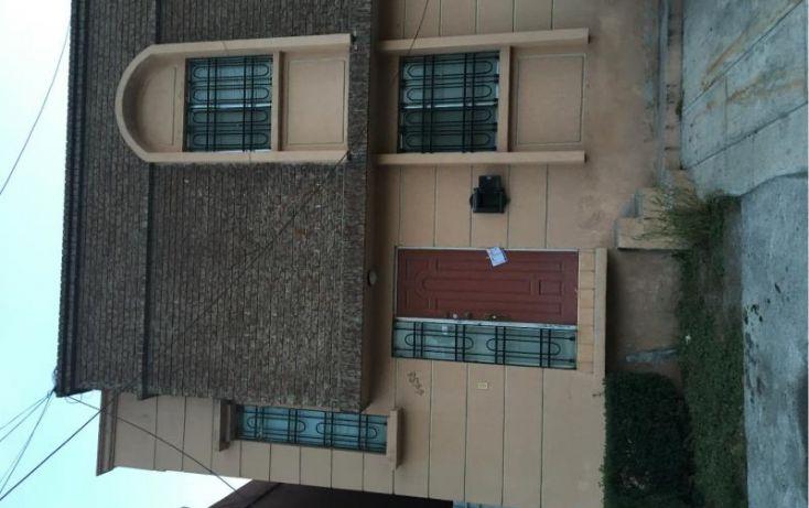 Foto de casa en renta en, pedregal cumbres 1 sector, monterrey, nuevo león, 1710572 no 03