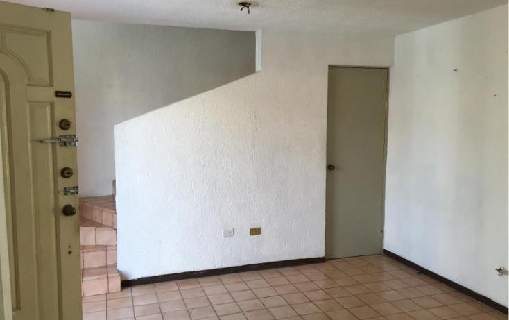 Foto de casa en renta en  , pedregal cumbres 1 sector, monterrey, nuevo le?n, 1710572 No. 04