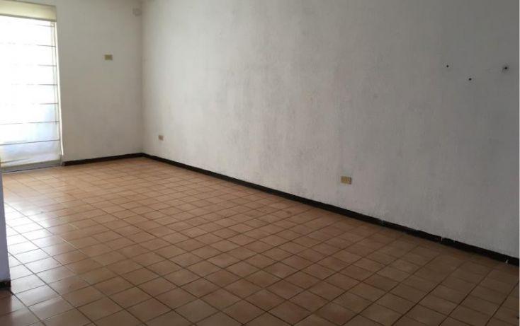 Foto de casa en renta en, pedregal cumbres 1 sector, monterrey, nuevo león, 1710572 no 05