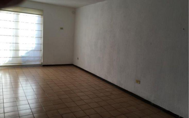 Foto de casa en renta en, pedregal cumbres 1 sector, monterrey, nuevo león, 1710572 no 06