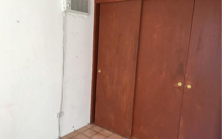 Foto de casa en renta en, pedregal cumbres 1 sector, monterrey, nuevo león, 1710572 no 12