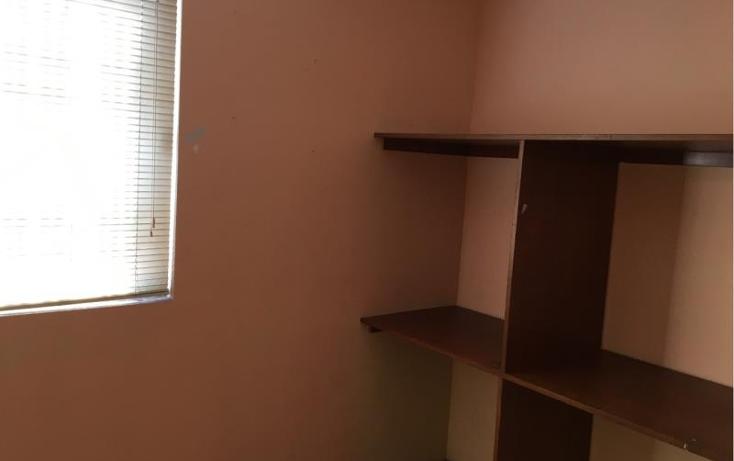 Foto de casa en renta en  , pedregal cumbres 1 sector, monterrey, nuevo le?n, 1710572 No. 13