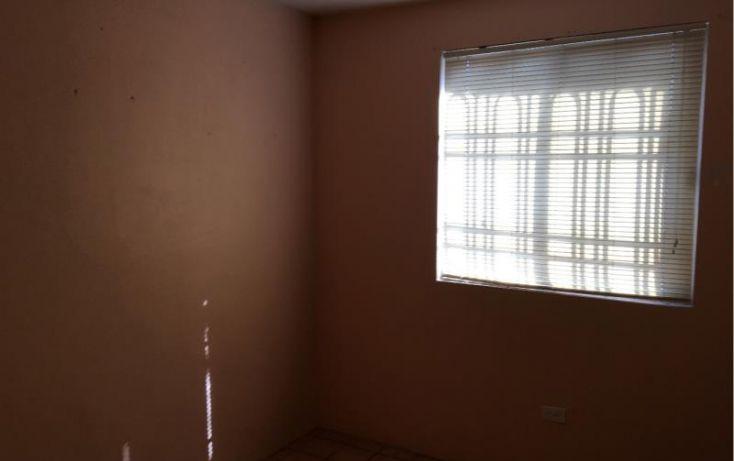 Foto de casa en renta en, pedregal cumbres 1 sector, monterrey, nuevo león, 1710572 no 14