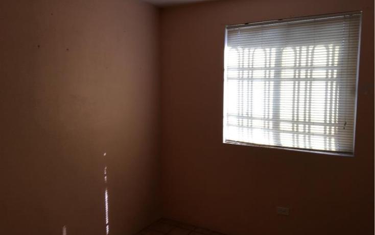 Foto de casa en renta en  , pedregal cumbres 1 sector, monterrey, nuevo le?n, 1710572 No. 14
