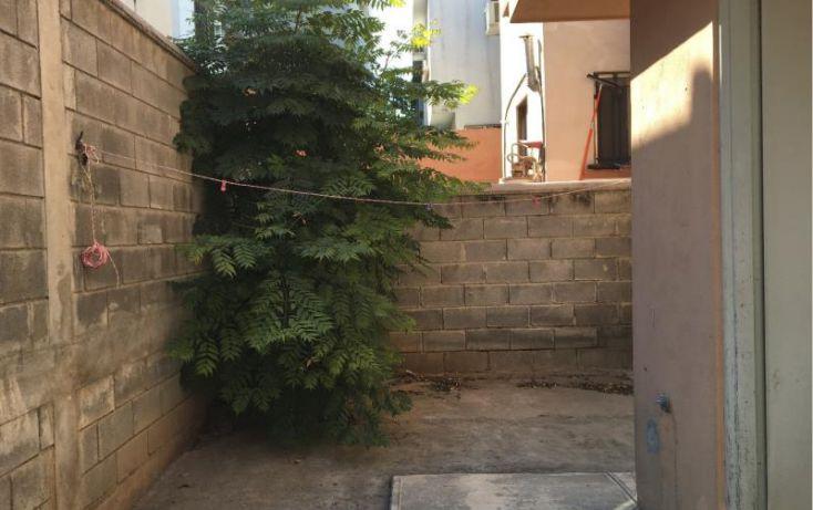 Foto de casa en renta en, pedregal cumbres 1 sector, monterrey, nuevo león, 1710572 no 15