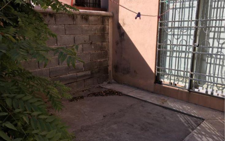 Foto de casa en renta en, pedregal cumbres 1 sector, monterrey, nuevo león, 1710572 no 16