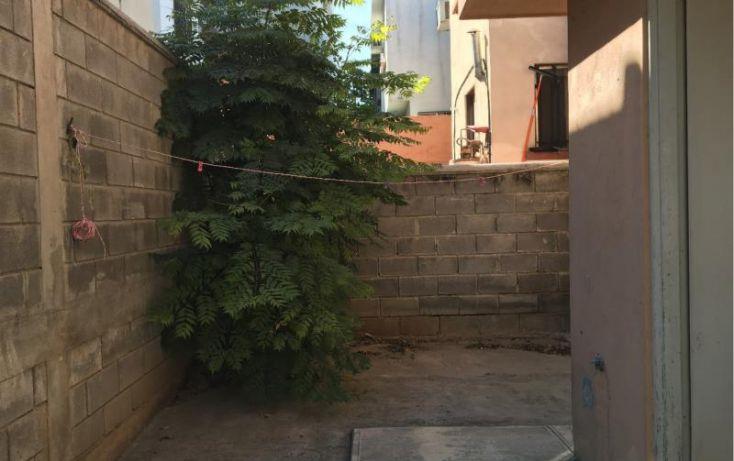 Foto de casa en renta en, pedregal cumbres 1 sector, monterrey, nuevo león, 1710572 no 20