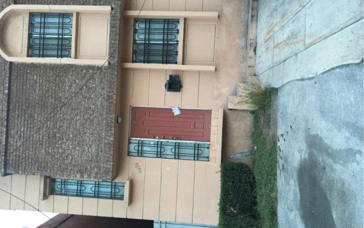 Foto de casa en renta en, pedregal cumbres 1 sector, monterrey, nuevo león, 1710572 no 24