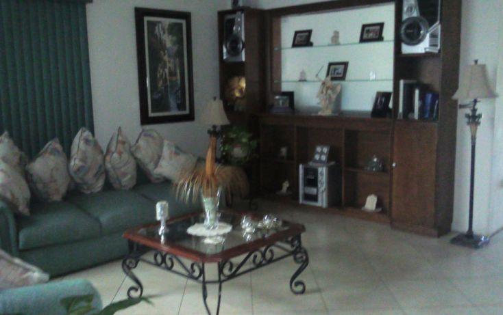 Foto de casa en venta en, pedregal cumbres 34 sector, monterrey, nuevo león, 1227103 no 03