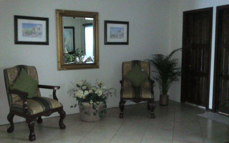 Foto de casa en venta en, pedregal cumbres 34 sector, monterrey, nuevo león, 1227103 no 04