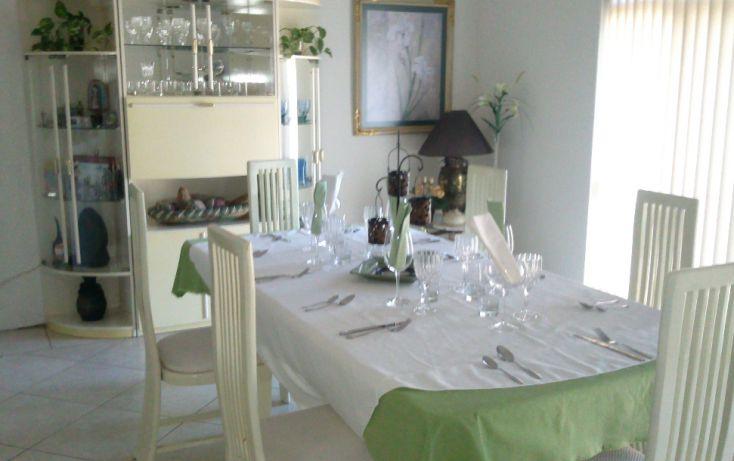Foto de casa en venta en, pedregal cumbres 34 sector, monterrey, nuevo león, 1227103 no 05