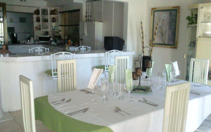 Foto de casa en venta en, pedregal cumbres 34 sector, monterrey, nuevo león, 1227103 no 06