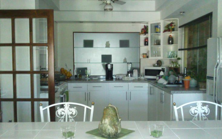 Foto de casa en venta en, pedregal cumbres 34 sector, monterrey, nuevo león, 1227103 no 09