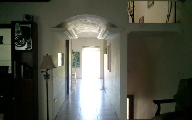 Foto de casa en venta en, pedregal cumbres 34 sector, monterrey, nuevo león, 1227103 no 10