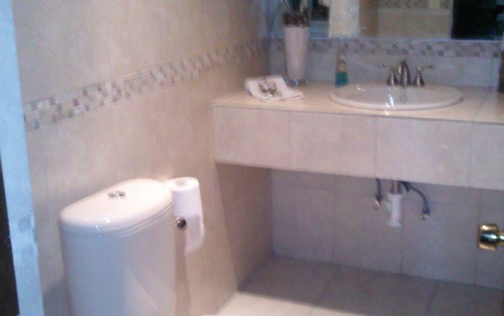 Foto de casa en venta en, pedregal cumbres 34 sector, monterrey, nuevo león, 1227103 no 11
