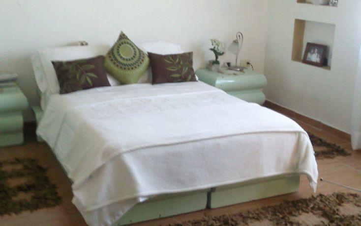 Foto de casa en venta en, pedregal cumbres 34 sector, monterrey, nuevo león, 1227103 no 12