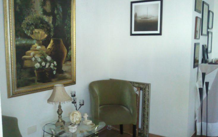 Foto de casa en venta en, pedregal cumbres 34 sector, monterrey, nuevo león, 1227103 no 13