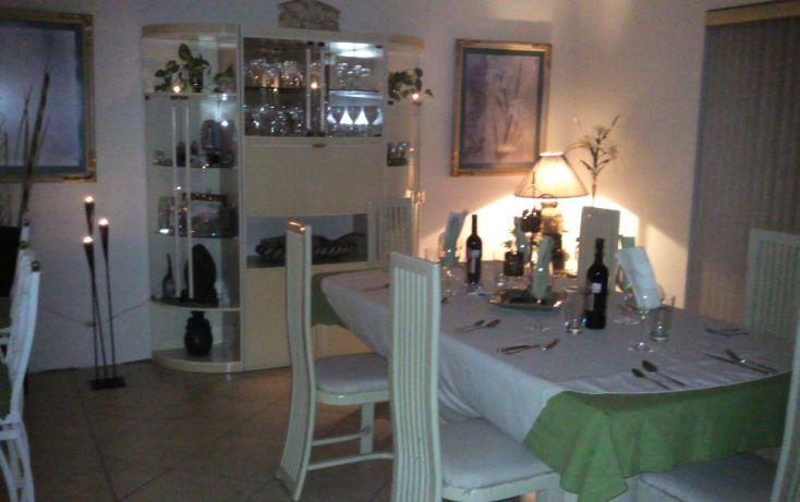 Foto de casa en venta en, pedregal cumbres 34 sector, monterrey, nuevo león, 1227103 no 14