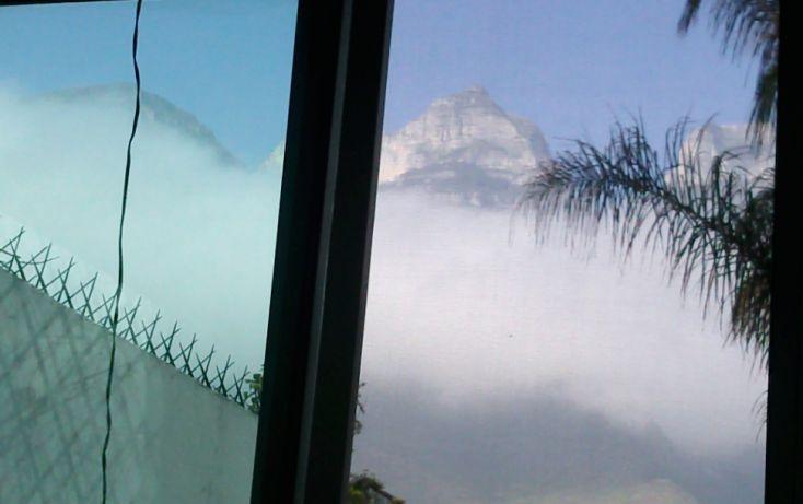 Foto de casa en venta en, pedregal cumbres 34 sector, monterrey, nuevo león, 1227103 no 18