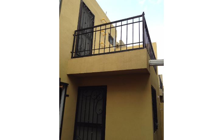 Foto de casa en venta en  , pedregal de apodaca, apodaca, nuevo león, 1954156 No. 11