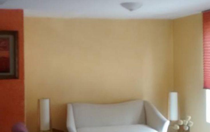 Foto de departamento en renta en, pedregal de carrasco, coyoacán, df, 1062721 no 03