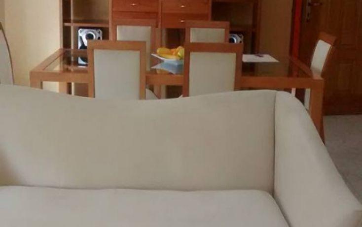Foto de departamento en renta en, pedregal de carrasco, coyoacán, df, 1062721 no 04