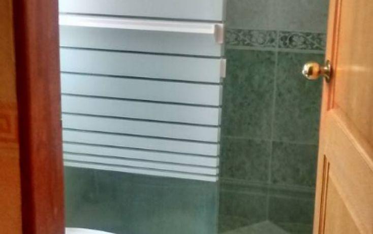 Foto de departamento en renta en, pedregal de carrasco, coyoacán, df, 1062721 no 05