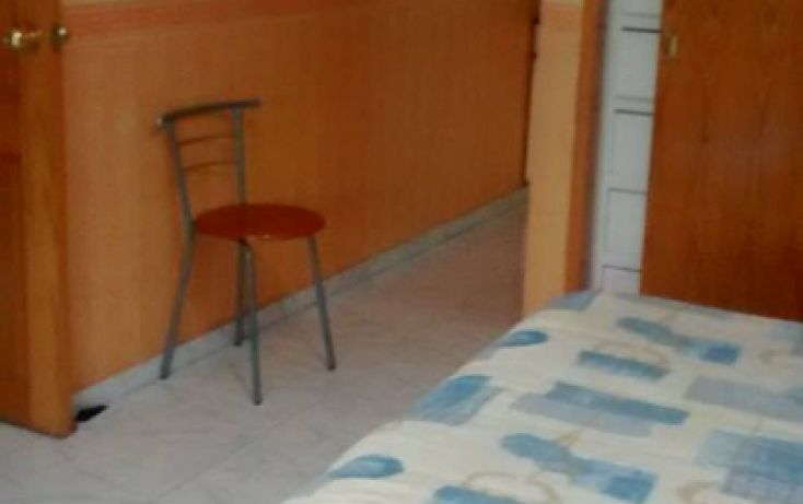 Foto de departamento en renta en, pedregal de carrasco, coyoacán, df, 1062721 no 08