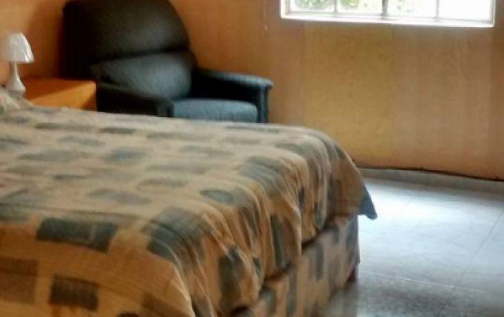 Foto de departamento en renta en, pedregal de carrasco, coyoacán, df, 1062721 no 10