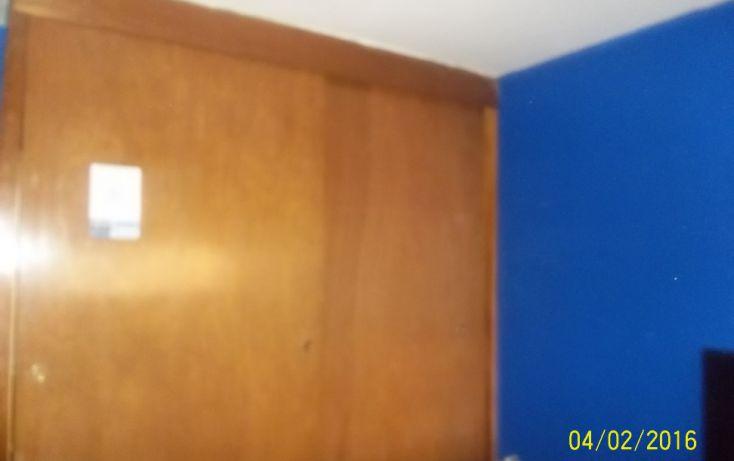 Foto de departamento en venta en, pedregal de carrasco, coyoacán, df, 1749856 no 02