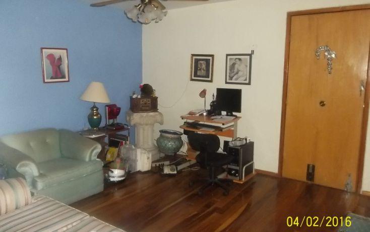 Foto de departamento en venta en, pedregal de carrasco, coyoacán, df, 1749856 no 08