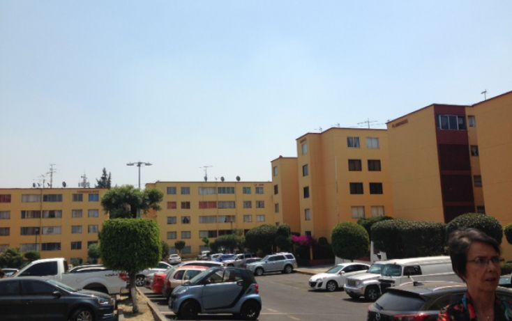 Foto de departamento en venta en, pedregal de carrasco, coyoacán, df, 1773423 no 01
