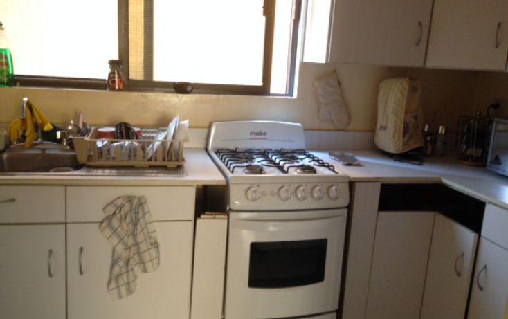 Foto de departamento en venta en, pedregal de carrasco, coyoacán, df, 1773423 no 03