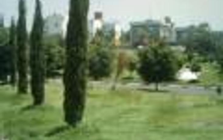 Foto de terreno habitacional en venta en  , pedregal de carrasco, coyoac?n, distrito federal, 1086809 No. 02