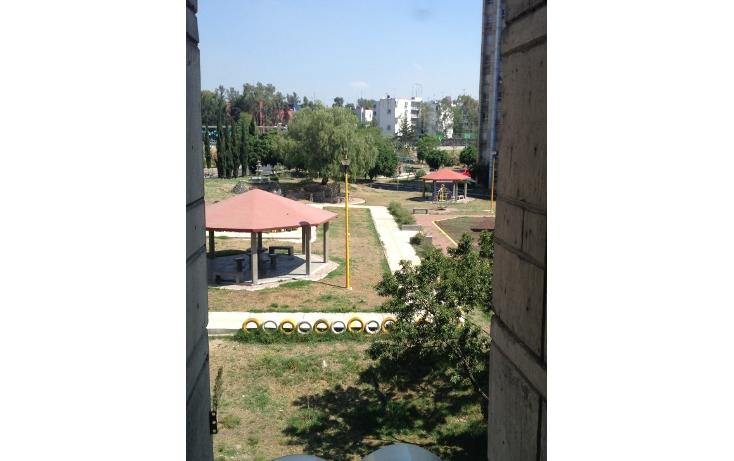 Foto de terreno habitacional en venta en  , pedregal de carrasco, coyoacán, distrito federal, 1089535 No. 04