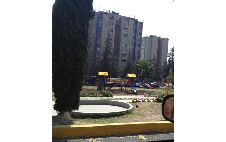 Foto de terreno habitacional en venta en  , pedregal de carrasco, coyoacán, distrito federal, 1089535 No. 06