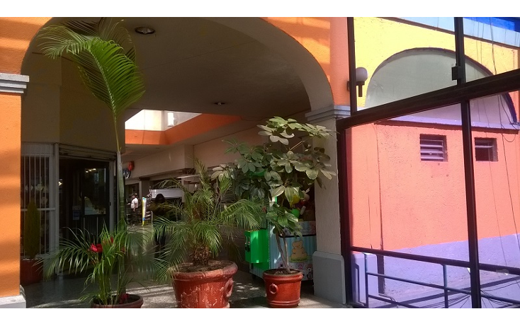 Foto de local en renta en  , pedregal de carrasco, coyoacán, distrito federal, 1730384 No. 02