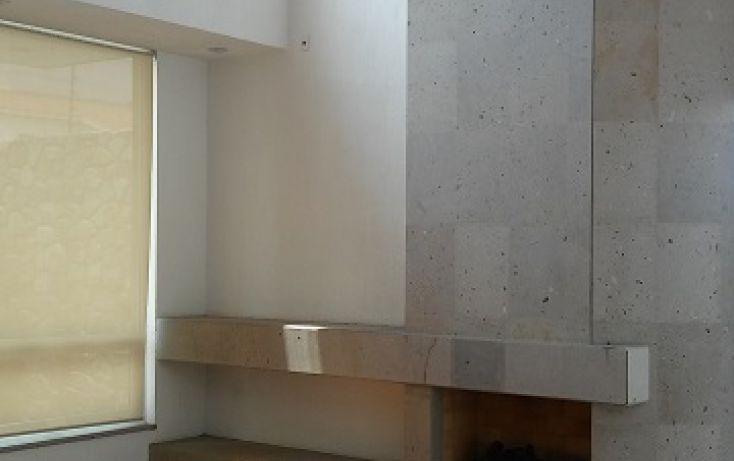 Foto de casa en renta en, pedregal de echegaray, naucalpan de juárez, estado de méxico, 1066305 no 01