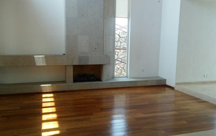 Foto de casa en renta en, pedregal de echegaray, naucalpan de juárez, estado de méxico, 1066305 no 02