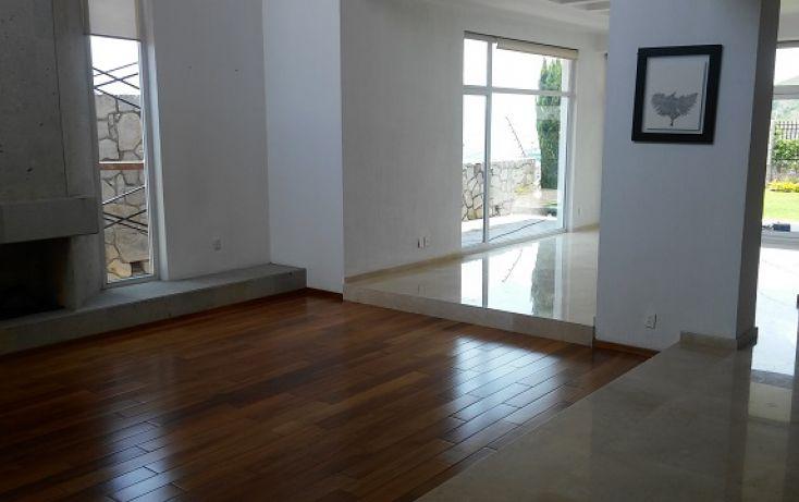 Foto de casa en renta en, pedregal de echegaray, naucalpan de juárez, estado de méxico, 1066305 no 03