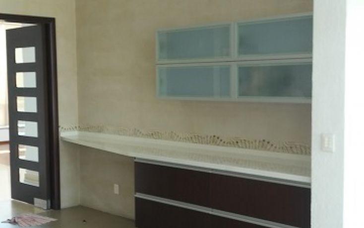 Foto de casa en renta en, pedregal de echegaray, naucalpan de juárez, estado de méxico, 1066305 no 18