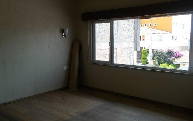 Foto de casa en renta en, pedregal de echegaray, naucalpan de juárez, estado de méxico, 1066305 no 25