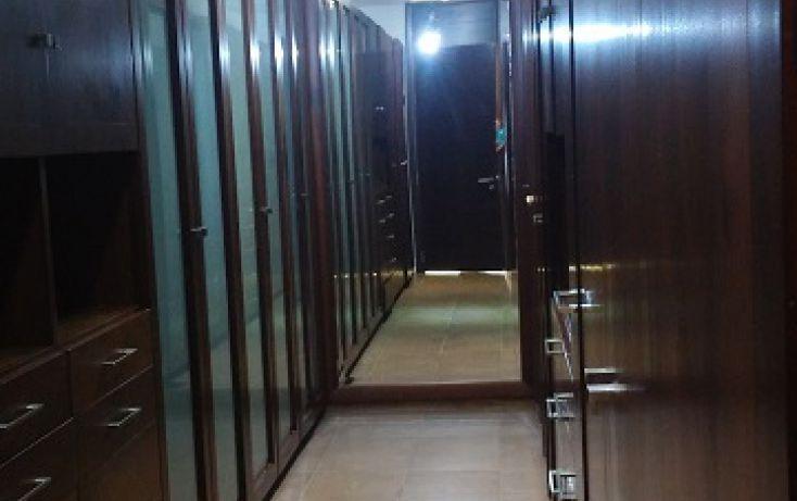 Foto de casa en renta en, pedregal de echegaray, naucalpan de juárez, estado de méxico, 1066305 no 30
