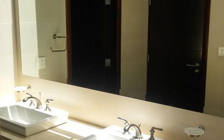 Foto de casa en renta en, pedregal de echegaray, naucalpan de juárez, estado de méxico, 1066305 no 31