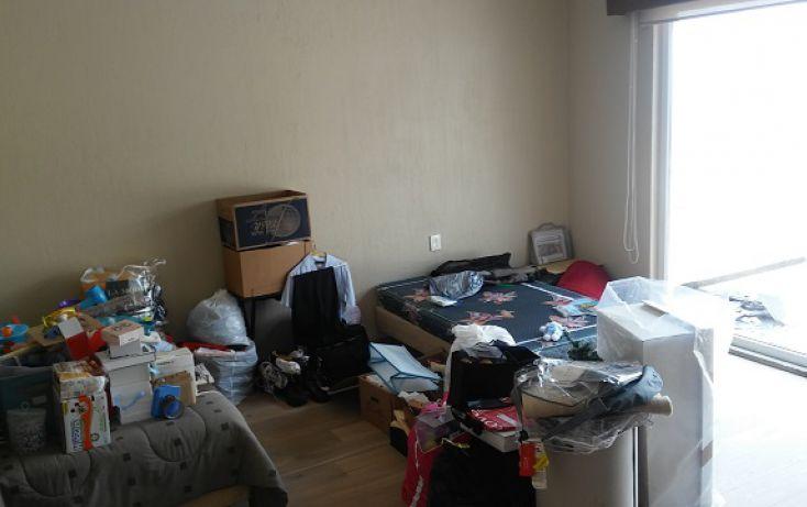 Foto de casa en renta en, pedregal de echegaray, naucalpan de juárez, estado de méxico, 1066305 no 34